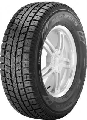 Шина Toyo Observe GSi-5 205/70 R16 96Q шина winter ice zero friction 215 70 r16 100t