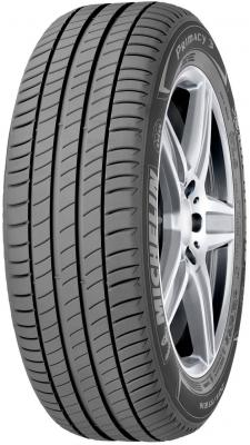 Шина Michelin Primacy 3 195/45 R16 84V шина uniroyal летняя rainsport 3 195 45r15 78v