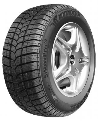 Шина Kormoran Snowpro b2 185 /60 R14 82T зимняя шина roadstone winguard spike 185 60 r14 82t