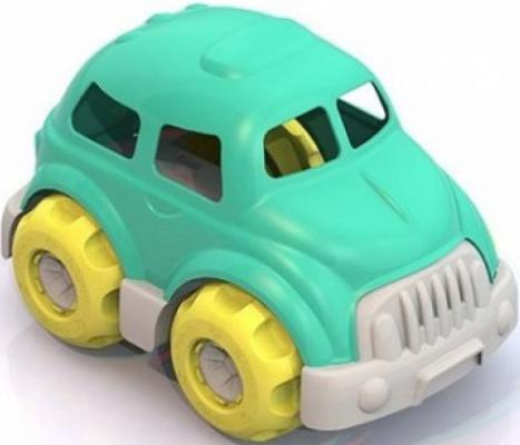 Автомобиль ШКОДА средняя в ассортименте