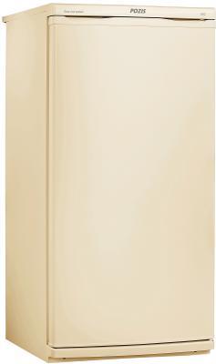 Холодильник Pozis Свияга-404-1 бежевый цена 2017