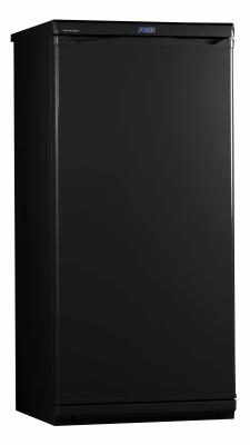 Холодильник Pozis Свияга-513-5 черный