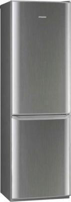 Холодильник Pozis RK-149 В серебристый 5431V