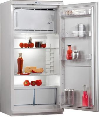 Холодильник Pozis Свияга-404-1 C белый 078CV холодильник pozis свияга 404 1 c графит глянцевый