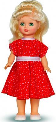 Кукла Весна Маргарита 7 38 см со звуком