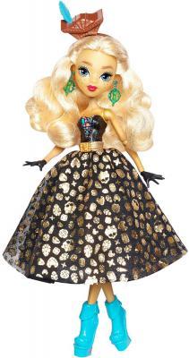 "Кукла Monster High ""Пиратская авантюра"" - Дана Джонс DTV93 в ассортименте"