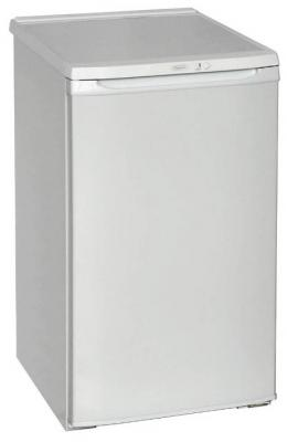 Холодильник Бирюса 108 белый холодильник бирюса б 238 однокамерный белый