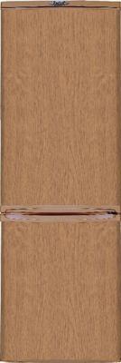 Холодильник DON R R-291 002 DUB коричневый