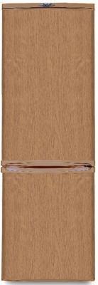Холодильник DON R R-295 002 DUB коричневый