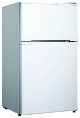 Холодильник DON R R-91 B белый