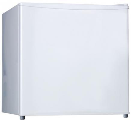 Холодильник DON R R-50 B белый