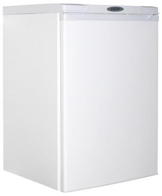 Холодильник DON R R-405 белый