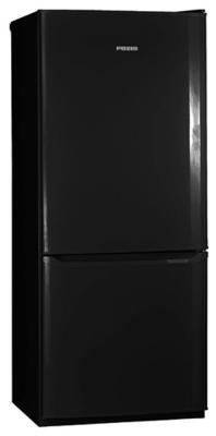 Холодильник Pozis RK-101 А черный