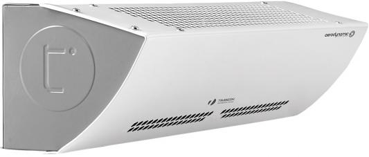 Тепловая завеса Timberk THC WS3 3MX AERO II 3000 Вт вентилятор белый