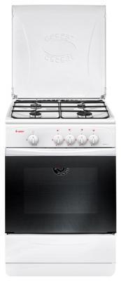 Газовая плита Gefest 1200-00 С 7 K 8 белый