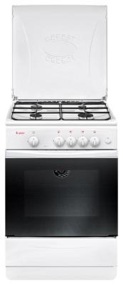 Газовая плита Gefest 1200-00 С 7 белый