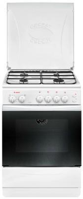 Газовая плита Gefest 1200-00 С 5 белый