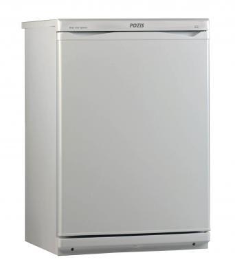 Холодильник Pozis Свияга-410-1 белый
