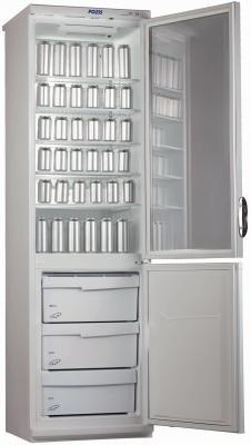 Холодильник Pozis RD-164 белый