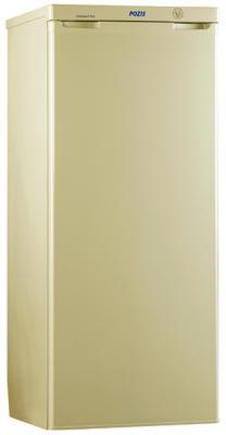 Холодильник Pozis RS-405 С бежевый