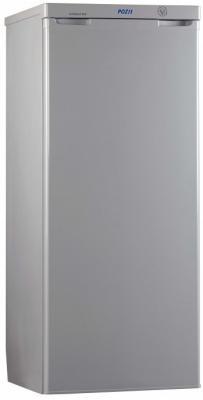 Холодильник Pozis RS-405 С серебристый холодильник pozis rs 405 с белый