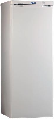 Холодильник Pozis RS-416 С белый 096CV