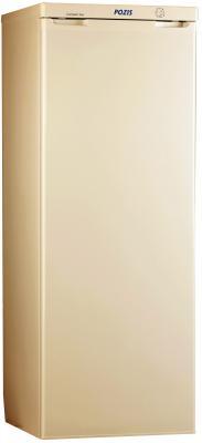 Холодильник Pozis RS-416 С бежевый 096GV
