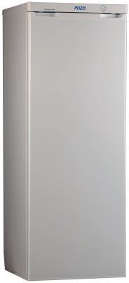 Холодильник Pozis RS-416 С серебристый 096YV холодильник pozis rs 416 с черный
