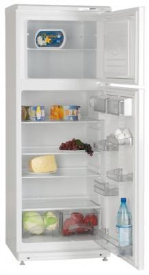 Холодильник Атлант MXM-2835-00 (90, 97) белый рюкзак mxm 8437 2015