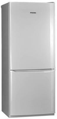 Холодильник Pozis Pozis RK-101 В серебристый