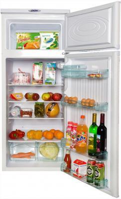 Холодильник DON R R-216 004 В белый холодильник don r r 216 004 в белый