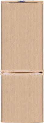 цены на Холодильник DON R R-291 003 BUK коричневый