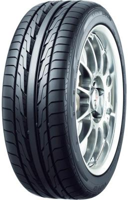 Шина Toyo DRB 195/45 R16 80W всесезонная шина toyo open country h t 235 85 r16 120s lt owl