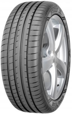 Шина Goodyear Eagle F1 Asymmetric 3 215/45 R17 91Y barum bravuris 3hm 215 45 r17 87v
