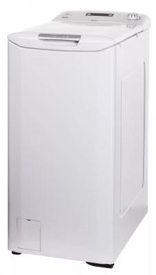 Стиральная машина Candy EVOGT 13072D/1-07 белый 31006062