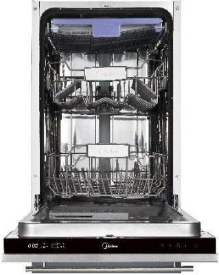 Посудомоечная машина Midea MCBD-0609 белый