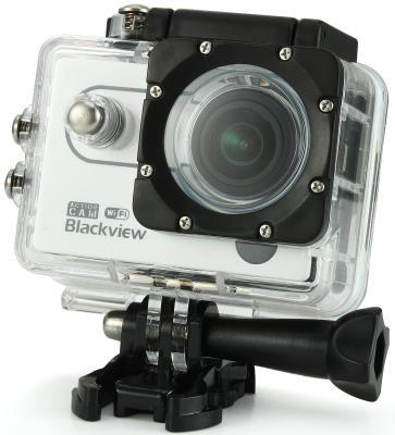 "Экшн-камера EGO Hero 1 1080p 2"" LCD Wi-Fi wireless remote control EGCAM-H1"