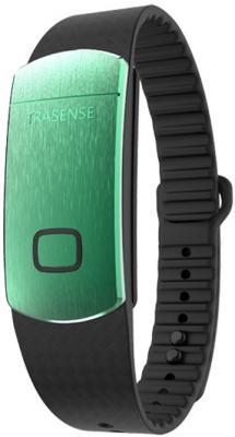 Браслет TRASENSE SH06 зеленый