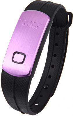 Браслет TRASENSE SH06 фиолетовый