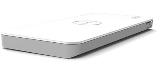все цены на Внешний аккумулятор Romoss polymos 5 5000mAh белый онлайн