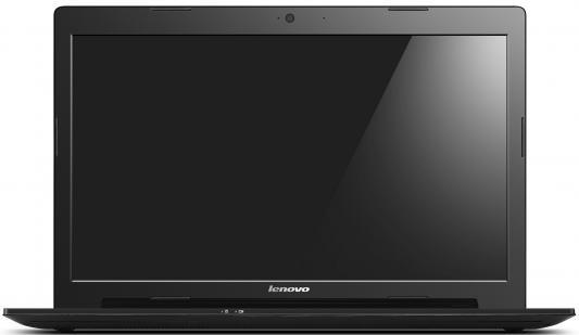"Ноутбук Lenovo G70-35 17.3"" 1600x900 AMD A4-6210 80Q5005JRK"