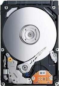 "Жесткий диск для ноутбука 2.5"" 1 Tb 5400rpm 8Mb cache Toshiba SATA MQ01ABD100M"
