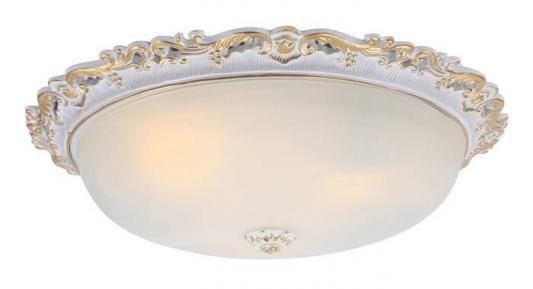 Купить Потолочный светильник Arte Lamp Torta A7153PL-3WG