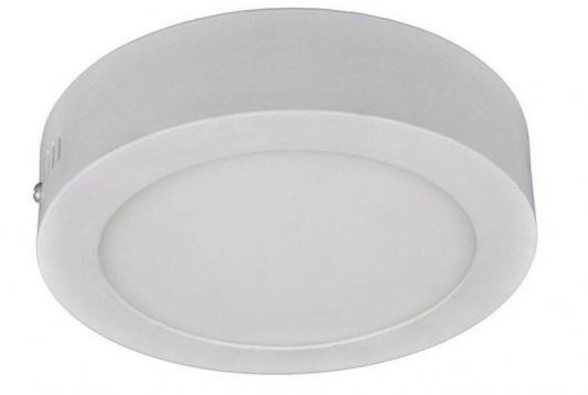 Потолочный светодиодный светильник Arte Lamp Angolo A3012PL-1WH free shipping lamtop 180 days warranty projector lamp with housing sp lamp lp2e for s540 x540
