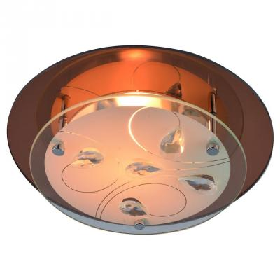 Купить Потолочный светильник Arte Lamp A4043PL-1CC