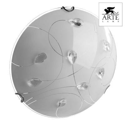 Потолочный светильник Arte Lamp A4045PL-2CC