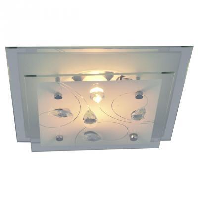 Потолочный светильник Arte Lamp A4058PL-1CC