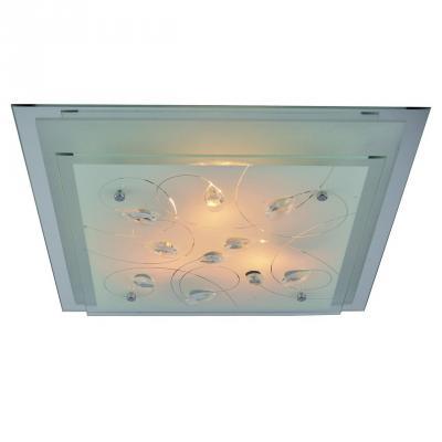 Потолочный светильник Arte Lamp A4058PL-3CC