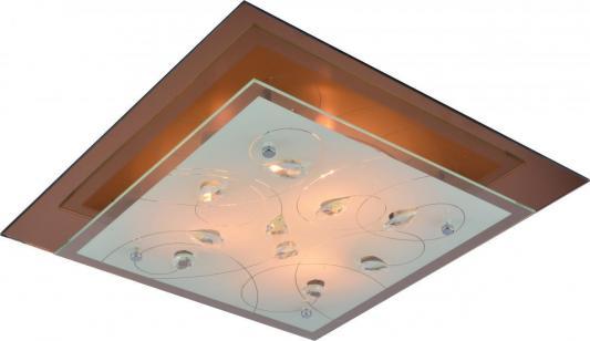 Потолочный светильник Arte Lamp A4042PL-3CC цена и фото
