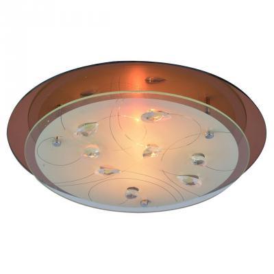 Потолочный светильник Arte Lamp A4043PL-2CC